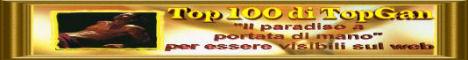 La top 100 di TopGan